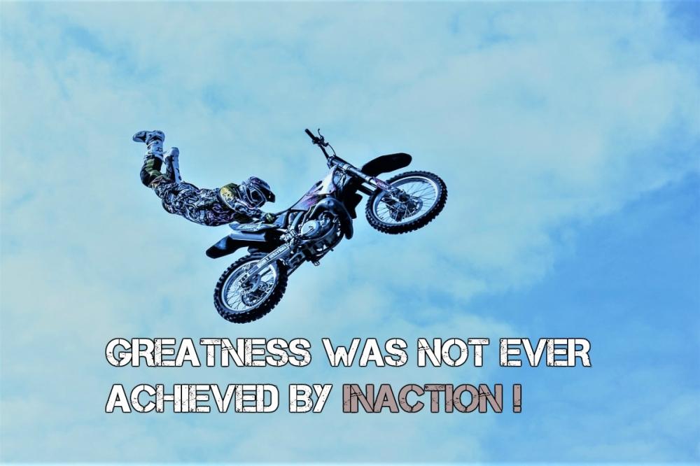 Quote on Greatness_creativebytes
